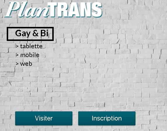 plan-trans-site