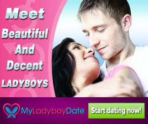 300x250-ladyboy